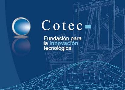 COTEC