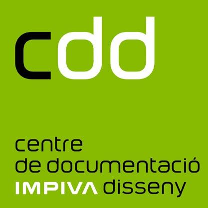 Centre de Documentacio Impiva Disenny (CDD)