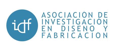 Asociación de Investigación en Diseño y Fabricación