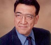 Jorge Ángeles
