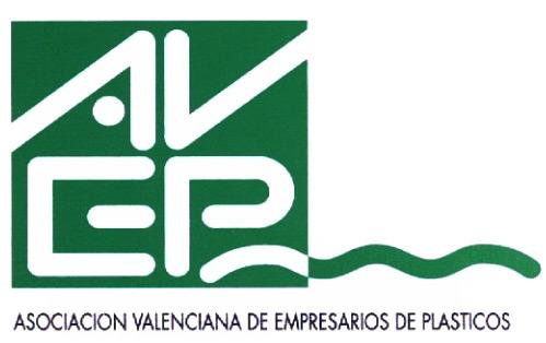 Asociación Valenciana de Empresarios del Plástico (AVEP)
