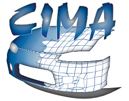 Centro de Investigación en Mecatrónica Automotriz (CIMA)