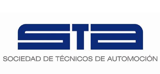 Sociedad de Técnicos de Automoción