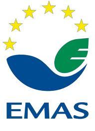 Certificación EMAS