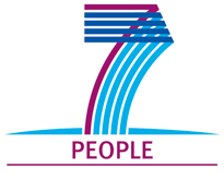 proyecto PEOPLE