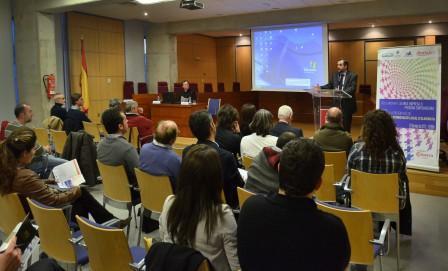Presentación de la Antena de Innovación Local de Alboraya